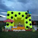 Outdoor Trade Show Inflatable Tent for Party and Exhibition
