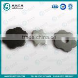 Supply Milling Cutter, TCT Scarifier carbide Cutter, Cutter Blade
