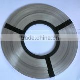 Alchrome Cold Rolled Strip 0Cr21Al6Nb 0.05mm Ferritic Iron-Chromium-Aluminium Alloy