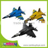 Top selling high quailty toys diecast scale model aircraft