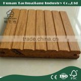 20mm Thickness Cheap Composite Decking Material