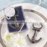 Nautical Themed Anchor Bottle Opener