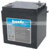 energy power battery for solar panel battery operated oxygen concentrator
