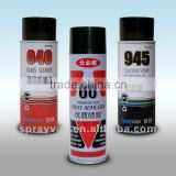 Sprayvan 040 Liquid Glass cleaner/high quality