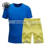 short suit mens and newest design very comfortable fashion design