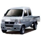 Strong carrying capacity Dongfeng 4x2 Mini Truck, Cargo truck DFA1020H/Petrol engine/New type