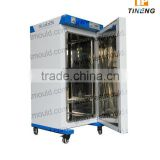 32L-980L Electric thermostatic drying oven