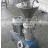 Pharmeceutical Stainless steel Colloid Mill
