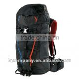 Hiking Backpack 32L