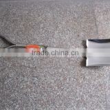 High Quality Snow Shovels With Stainless Steel