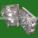 plastic bowl mould