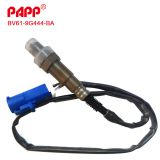 Factory price car Oxygen Sensor For Escape parts OEM BV61-9G444-BA