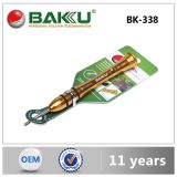 BAKU BK-338 Precision Mini Repair Screwdriver For Smartphone