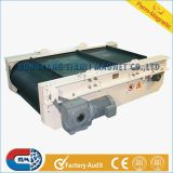 permanent overhead magnet-magnetic separator-magnetic equipment