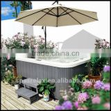Bathtub factory 12 person hot tubs hot tubs outdoor used