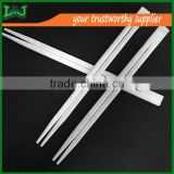 factory price Sushi Bamboo Chopsticks 5.0mm