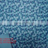 pvc/pu backing nylon oxford fabric made in china