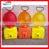 new 6v led traffic warning lights on sale/led traffic signal light