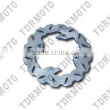 <b>brake</b> <b>disc</b>/<b>motorcycle</b> parts/dirt bike parts