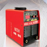 Portable and moudle DC manual arc welding machine