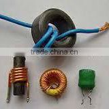 INDUCTOR 27UH 2.0A SMD/Core Inductor 220uH 820uH inductor New Original & Rohs Inductors 3.3uH 540mA TDK SMD INDUCTOR