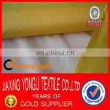 150T 160T 170T 180T 190T 210T Milking tents fabric