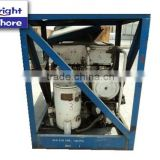 Offshore Compressor Module Container WRIGHT OFFSHORE DNV 2.7-1 / EN 12079