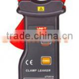 High Sensitivity Leakage Current Clamp Meter, AC Leakage Clamp Meter, RS232, UT251A