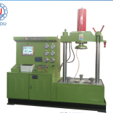 Sell JLT type vertical hydraulic valve test bed