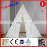 Popular Fashion children teepee tent Factory