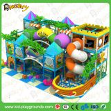 Wholesale Free Style Kid Indoor Play Ground Amusement Park Equipment