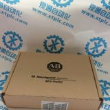 Genuine New Great Discount AB module 1769-L32C  1769-L32C