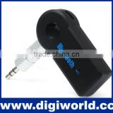 New V3.0 Bluetooth Receiver USB audio adapter, USB bluetooth music receiver for hands-free car bluetooth music receiver