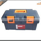 new design car / auto tools case / box