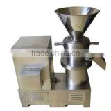 groundnut grinding machine/groundnut processing machine