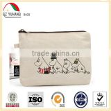 <b>canvas</b> <b>zipper</b> coin bag