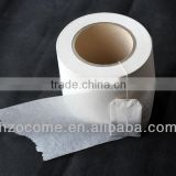 filter <b>paper</b> for <b>tea</b> <b>bag</b>