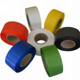 High Quality Pp Strap Pp Strapping Colorful pp Packing Band