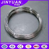 Jinyuan High quality Hot-dipped Galvanized iron wire