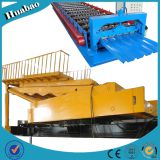 high quality customized size  mulitifunction hydraulic overhead crane  manufacture light weight frp grating