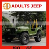 Bode New 200cc Adults Jeep for Sale