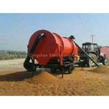 maize dry machine/maize dryer/corn dryer/corn dry machine