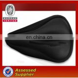 gel saddle cover, bicycle seat cover hot sale