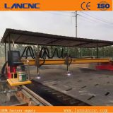 cnc plasma sheet cutting machine metal cutting machine, cnc plasma metal sheet cutting machine