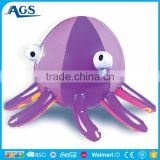 Quality and quantity assured lovely animal inflatable toy