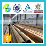 Professional carbon steel pipe making machine                                                                         Quality Choice