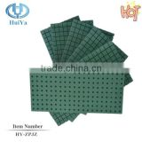 agricultural cultivation phenolic resin hydroponic foam