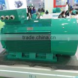200HP Three Phase IE3 Electric Motor with CE