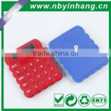 Biscuit shape calculator cover XSDC0106A