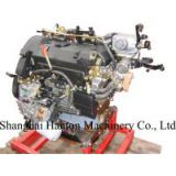 Sell Iveco 8140.43 series <b>diesel</b> engine for <b>light</b> truck & minibus & automobile